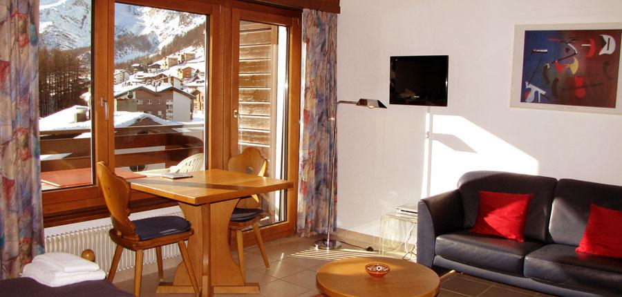 Switzerland_Saas-Fee_Allalin_Apartments_lounge.jpg
